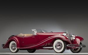 1920x1200_1935-mercedes-3500-k-roadster